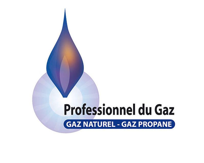 Utilisation de gaz Naturel - propane Technigaz Valengreen SAS plombier chauffagiste expert Valenciennes