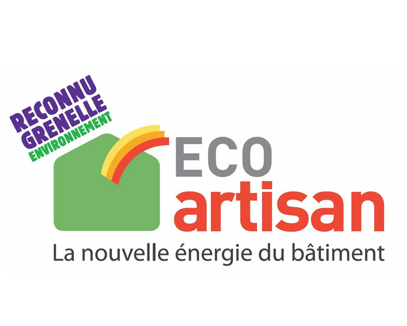 Technigaz Valengreen SAS Valenciennes, plombier chauffagiste expert qualifié éco-artisan