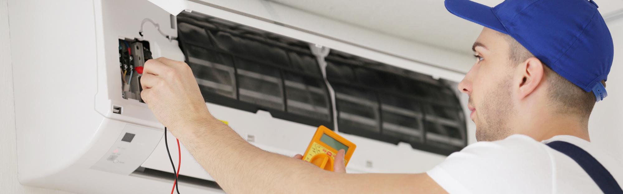 Installation climatisation Technigaz SAS Valengreen