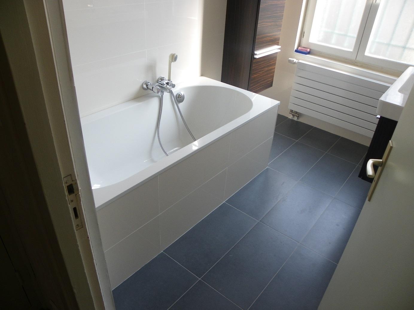Aubade Salle De Bain Valenciennes ~ magasin salle de bain valenciennes alamode furniture com